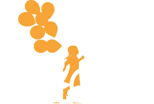 FAQs - HiFloat