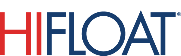 hi-float-logo