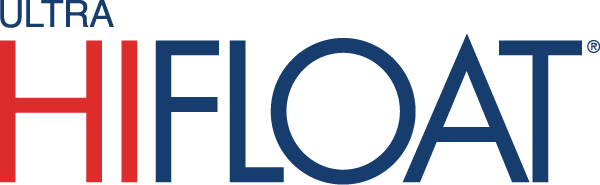 hifloat-logo