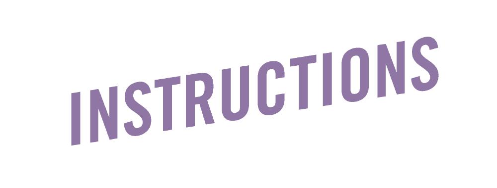 instructions-hero-text