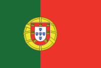 Instruções De Portuguese