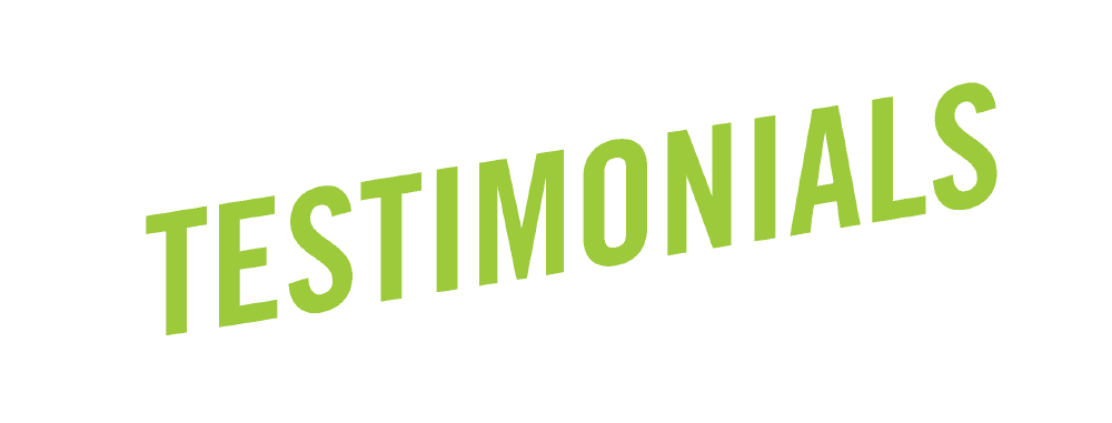 testimonials-hero-text