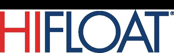 hi-float-logo