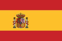 Instrucciones Españolas