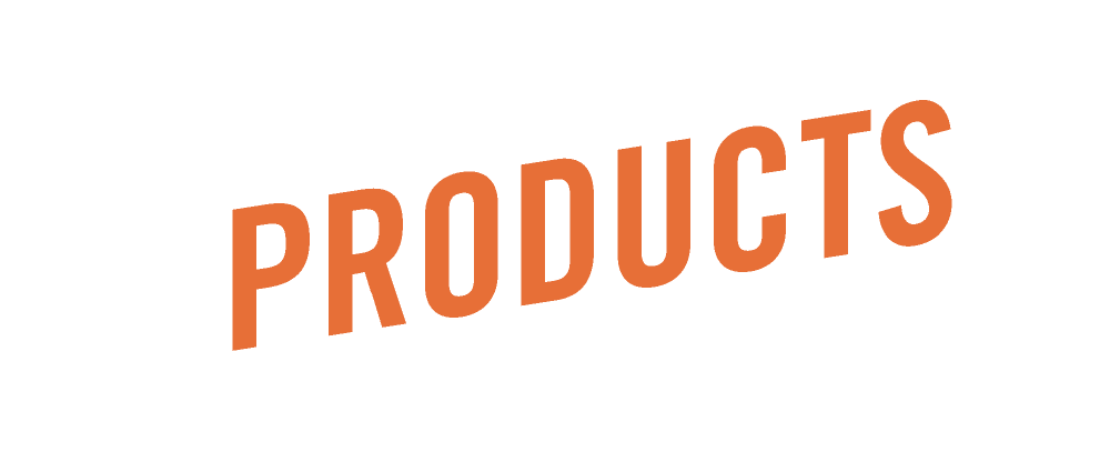 products-hero-text