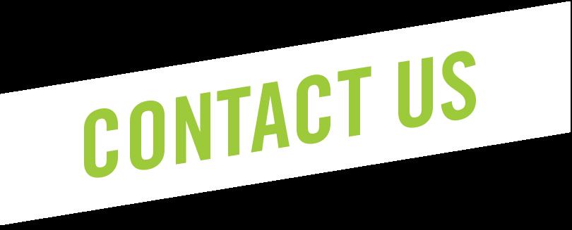 BannerText_Contact-us