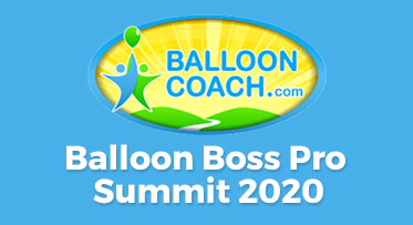 balloon-boss-pro-summit