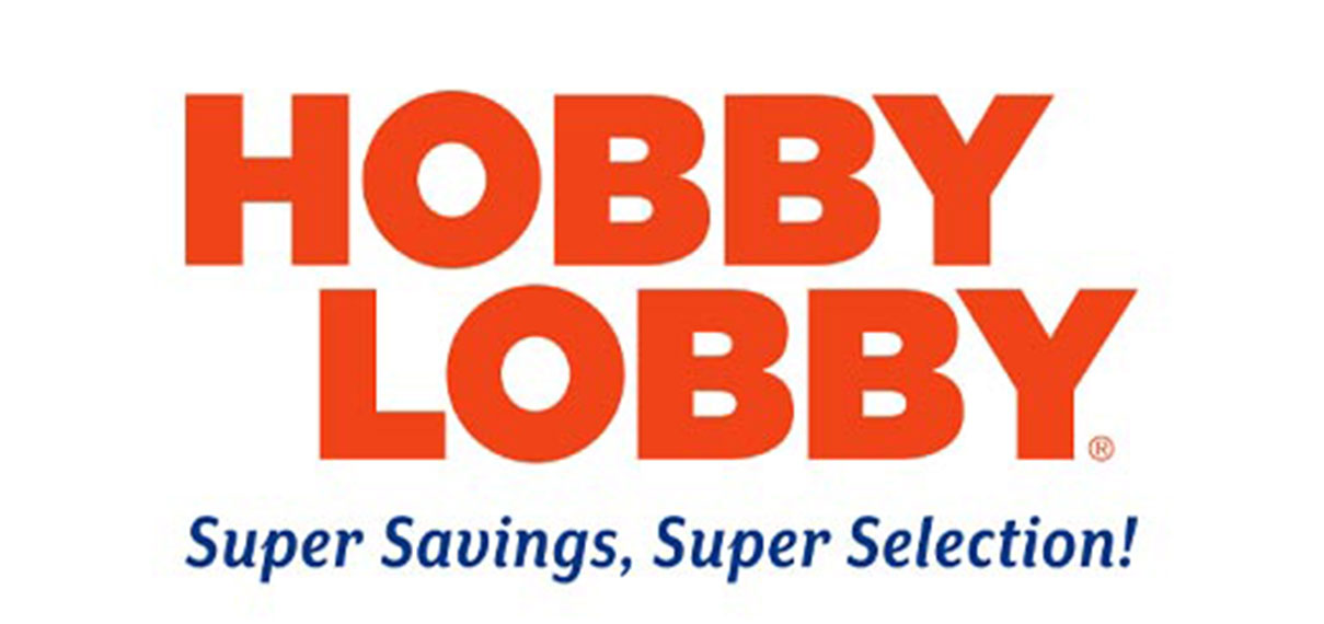 hobby-lobby-thumb