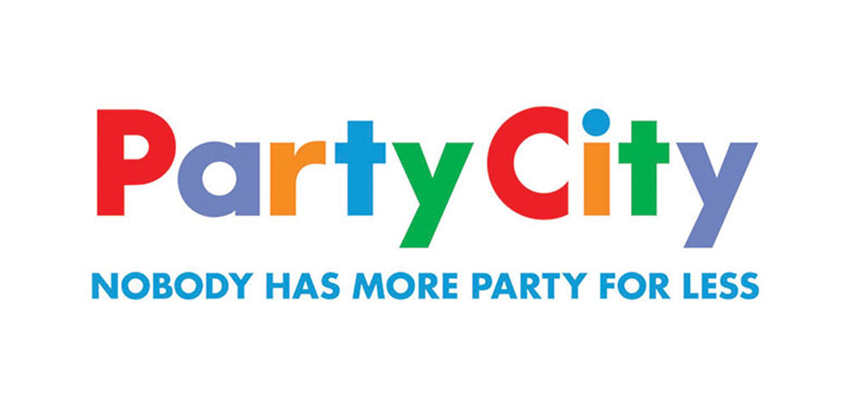 party-city-thumb